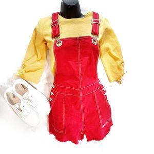Stewie Griffin Costume